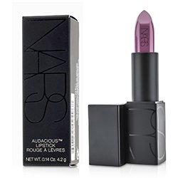 ナーズ Audacious Lipstick - Dominique  4.2g/0.14oz