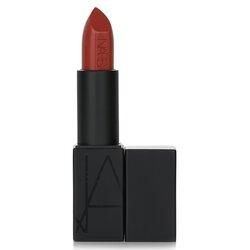 NARS Audacious Lipstick - Jane  4.2g/0.14oz