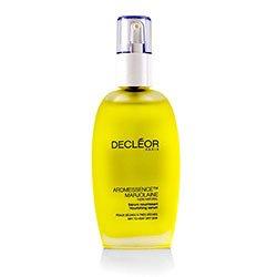 Decleor Aromessence Marjolaine Nourishing Serum (tørr til veldig tørr hud, salongstørrelse)  50ml/1.69oz