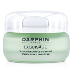 Darphin Exquisage Beauty Revealing Cream  50ml/1.7oz