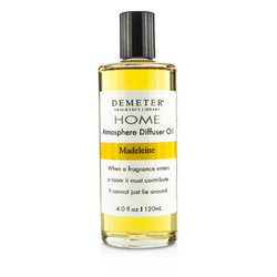 Demeter Atmosphere diffuzor olaj - Madeleine  120ml/4oz