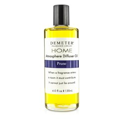 Demeter Atmosphere Diffuser Oil - Prune  120ml/4oz