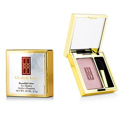 Elizabeth Arden Beautiful Color Eyeshadow - # 22 Romance  2.5g/0.09oz