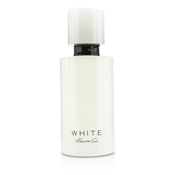 Kenneth Cole White Eau De Parfum Spray  100ml/3.4oz