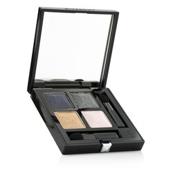 Givenchy Prisme Quatuor 4 Colors Eyeshadow - # 5 Frisson  4x1g/0.03oz