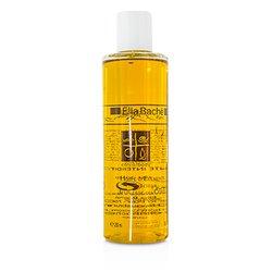 Ella Bache น้ำมันนวดผิว Precious Elements Body Oil for Massage (ขนาดร้านเสริมสวย)  250ml/8.45oz