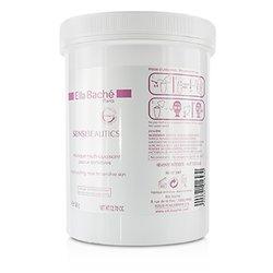 エラバシェ センシビューティックス マルチスージング マスク (敏感肌用) (サロン専用品)  360g/12.7oz