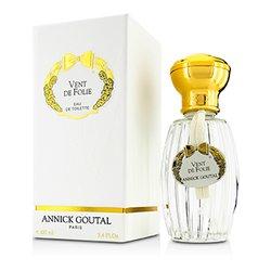 Annick Goutal Vent De Folie Eau De Toilette Spray  100ml/3.4oz