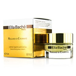Ella Bache Regard D'Eternite Beautifying Eye Cream  15ml/0.51oz