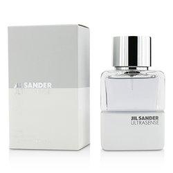 Jil Sander Ultrasense White Eau De Toilette Spray  40ml/1.35oz