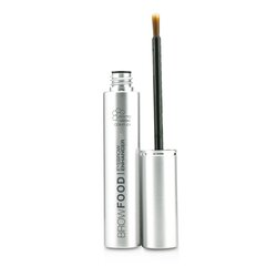 LashFood BrowFood Phyto Medic Eyebrow Enhancer (3 Month Supply)  5ml/0.17oz
