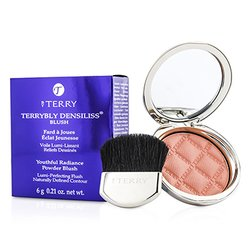 By Terry Blush Terrybly Densiliss - # 1 Platonic Blonde  6g/0.21oz