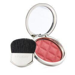 By Terry Blush Terrybly Densiliss - # 2 Flash Fiesta  6g/0.21oz