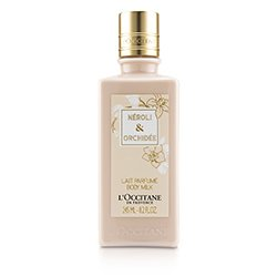 L'Occitane Neroli & Orchidee Body Milk  250ml/8.4oz