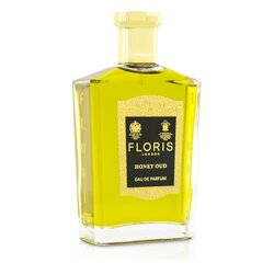 Floris Honey Oud Eau De Parfum Spray  100ml/3.4oz