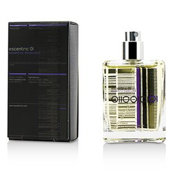 Escentric Molecules Escentric 01 Parfum Spray Refill  30ml/1.05oz