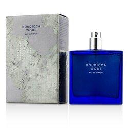 Escentric Molecules Boudicca Wode Eau De Parfum Spray  50ml/1.7oz