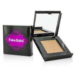 Fake Bake Beauty Bronzer (Paraben Free)  8g/0.28oz