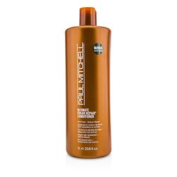 Paul Mitchell Ultimate Color Repair Conditionier (Anti-Fade - Quinoa Repair)  1000ml/33.8oz