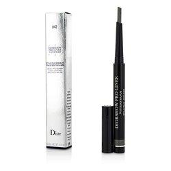Christian Dior Diorshow Pro Liner - #042 Pro Grey  0.3g/0.01oz