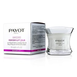 Payot Uni Skin Yeux Et Levres Unifying Perfecting Balm  15ml/0.5oz Yes To Cucumbers Soothing Sensitive Skin Daily Gel Cleanser 3.38 oz (Pack of 2) + LA Cross Blemish Remover 74851
