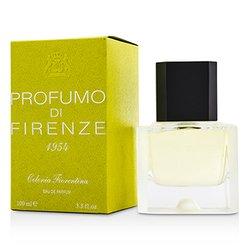Profumo Di Firenze Colonia Fiorentina Eau De Parfum Spray  100ml/3.3oz