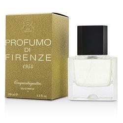 Profumo Di Firenze Cinquantaquattro Eau De Parfum Spray  100ml/3.3oz