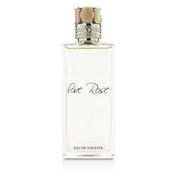 Reminiscence Love Rose Eau De Toilette Spray  100ml/3.4oz