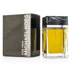 Michael Kors Eau De Toilette Spray  120ml/4oz