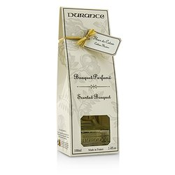 Durance Scented Bouquet - Cotton Flower  100ml/3.3oz