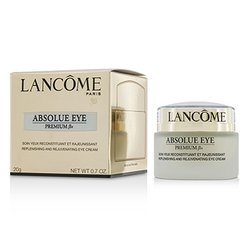 Lancome Absolue Eye Premium Bx - Replenishing & Rejuvenating Eye Cream  20g/0.7oz