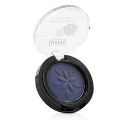 Lavera Beautiful Mineral Eyeshadow - # 11 Midnight Blue  2g/0.06oz