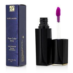 Estée Lauder Pure Color Envy Lip Volumizer  7ml/0.24oz