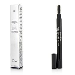 Christian Dior Diorshow Brow Styler Gel - # 002 Blond  2.2ml/0.07