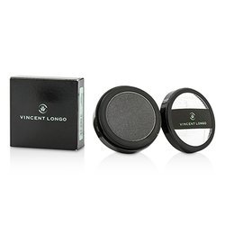 Vincent Longo Glimmer Eyeshadow - Smoke (Box Slightly Damaged)  3.8g/0.14oz