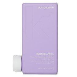 Kevin.Murphy Blonde.Angel Colour Enhancing péče (pro blond vlasy)  250ml/8.4oz