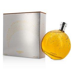 Hermes Eau Des Merveilles Elixir Eau De Parfum Spray (2015 Limited Edition)  100ml/3.3oz