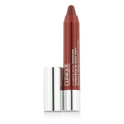 Clinique Chubby Stick Intense Moisturizing Lip Colour Balm - No. 14 Robust Rouge  3g/0.1oz