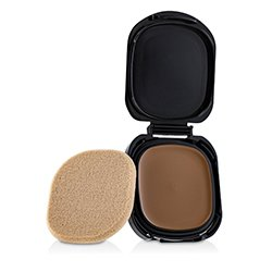 Shiseido Advanced Hydro Liquid Compact Foundation SPF10 Refill - I100 Very Deep Ivory  12g/0.42oz