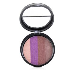 Laura Geller Dream Creams Lip Palette With Retractable Lip Brush - #Raspberry  8ml/0.27oz