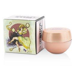 Lipstick Queen Belle Epoque Balsam Nuanțator - # Belle Nude (Sheer, Soft Nude)  8g/0.28oz