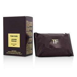 Tom Ford Private Blend Jasmin Rouge Bath Soap  150g/5oz