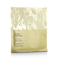 Estee Lauder Advanced Night Repair Concentrated Recovery PowerFoil Mask  4 Sheets