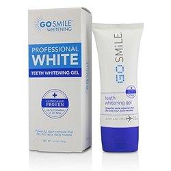 高斯密  Teeth Whitening Gel  100g/3.5oz
