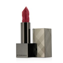 Burberry Burberry Kisses Hydrating Lip Colour - # No. 45 Claret Pink  3.3g/0.11oz