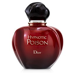 Christian Dior Hypnotic Poison Eau De Toilette Spray  150ml/5oz