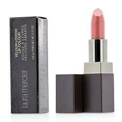 Laura Mercier Velour Lovers Lip Colour - Embrace  3.6g/0.12oz
