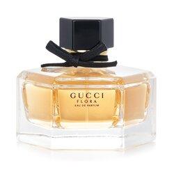 Gucci Flora By Gucci Eau De Parfum Spray (New Packaging)  50ml/1.6oz
