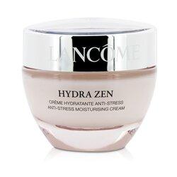7536ba150f7 Lancome Hydra Zen Anti-Stress Moisturising Cream - All Skin Types 50ml/1.7oz