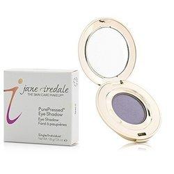 Jane Iredale PurePressed Single Eye Shadow - Iris  1.8g/0.06oz